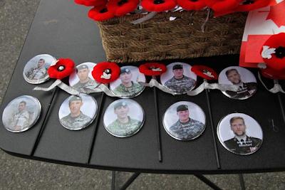 http://www.45enord.ca/2013/12/les-suicides-des-trois-soldats-cette-semaine-ne-seront-probablement-pas-les-derniers/