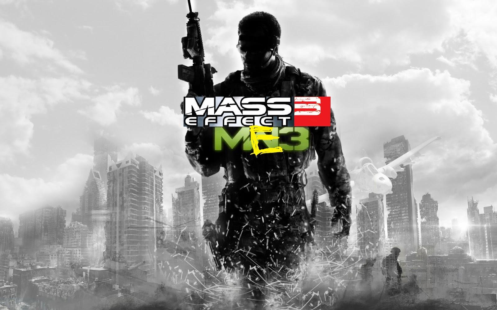 http://3.bp.blogspot.com/-OqowiIJPapo/TrbjA5sOUzI/AAAAAAAAC2I/YGM0tg9cTgs/s1600/mass+effect+action+mode.jpg