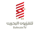 bahrain sports tv online
