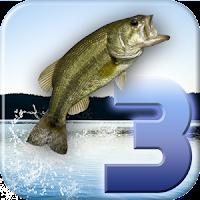 Download i Fishing 3 v4 Apk