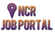 Wipro NCR Job Opening - Delhi - NOIDA