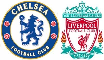 Prediksi Skor Chelsea vs Liverpool 29 Desember 2013