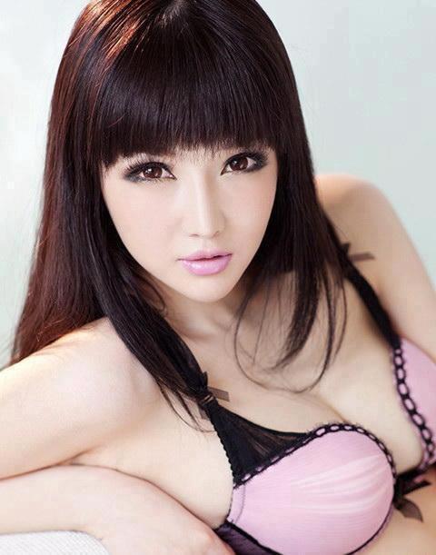videos porno de japonesas
