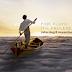 Nieuw album Pink Floyd bij Rhapsody