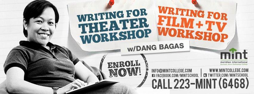 Creative writing courses oxford brookes