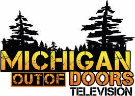 Michigan Out Of Doors TV Video: Bow Hunting in the U.P. & More