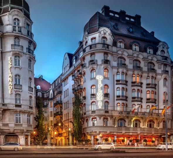 alexandra d foster destinations perfected stockholm. Black Bedroom Furniture Sets. Home Design Ideas