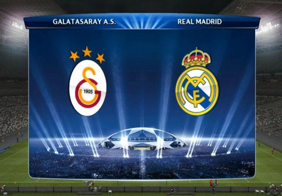 Image Result For En Vivo Real Madrid Vs En Vivo Full Match