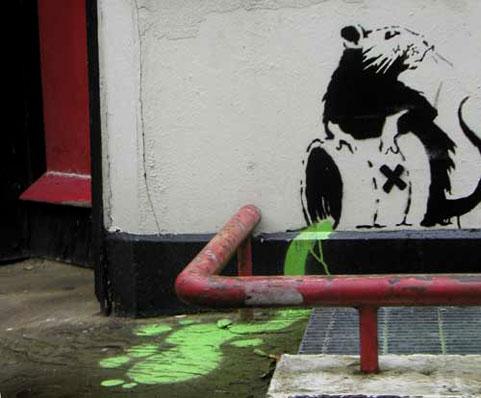 http://3.bp.blogspot.com/-OqzoaMaZI5A/Tfbdb317LNI/AAAAAAAACpg/JVkSHGcB0Wk/s1600/banksy_rat.jpeg