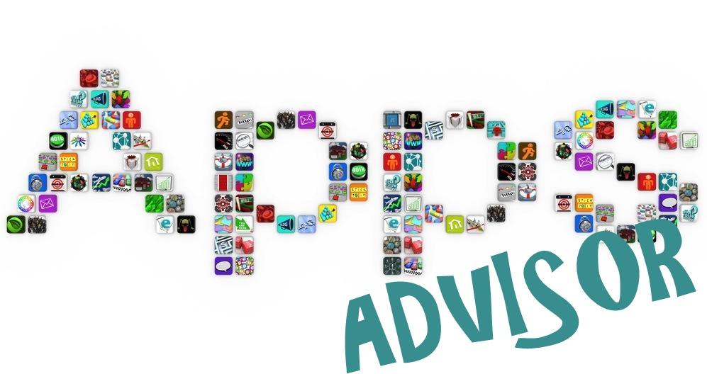 Apps Advisor