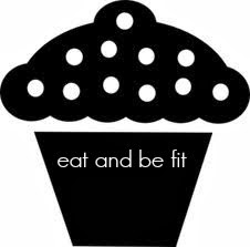 eat and be fit!