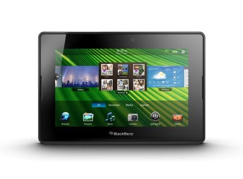 blackberry tablet user manual pdf