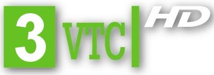 3VTC HD