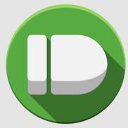 تطبيق مجاني لربط التنبيهات وإرسال أي شيء بين الهاتف والكمبيوتر للأندرويد وPushbullet 14.0.6 APK-iOS