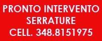 Urgenze 348 8151975