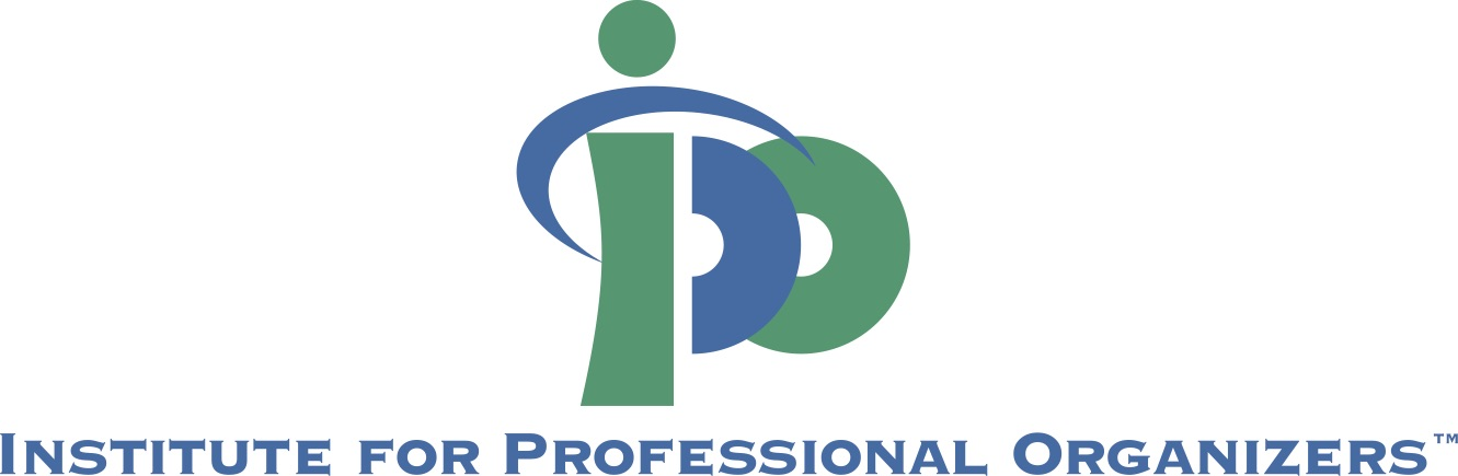 Institute for Professional Organizers