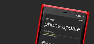 windows phone 8.1 update digitalnative