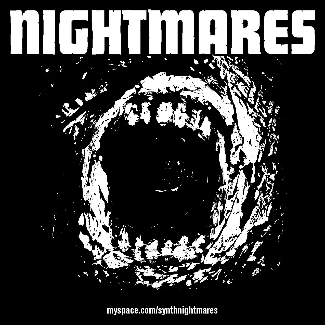 http://synthnightmares.bandcamp.com/