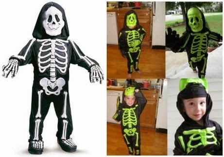 Kids Halloween Costumes Boys Kids Halloween Costumes