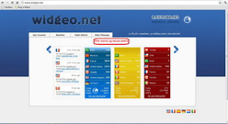 widgeo.net