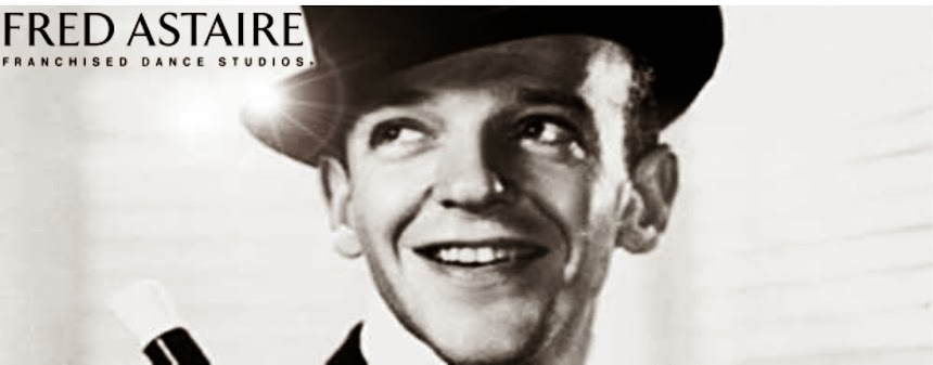 Fred Astaire Dance Studio Sugar Land, The Woodlands, River Oaks