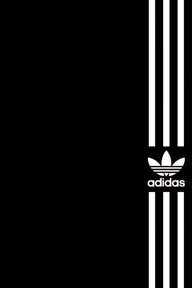 adidas 3 stripes