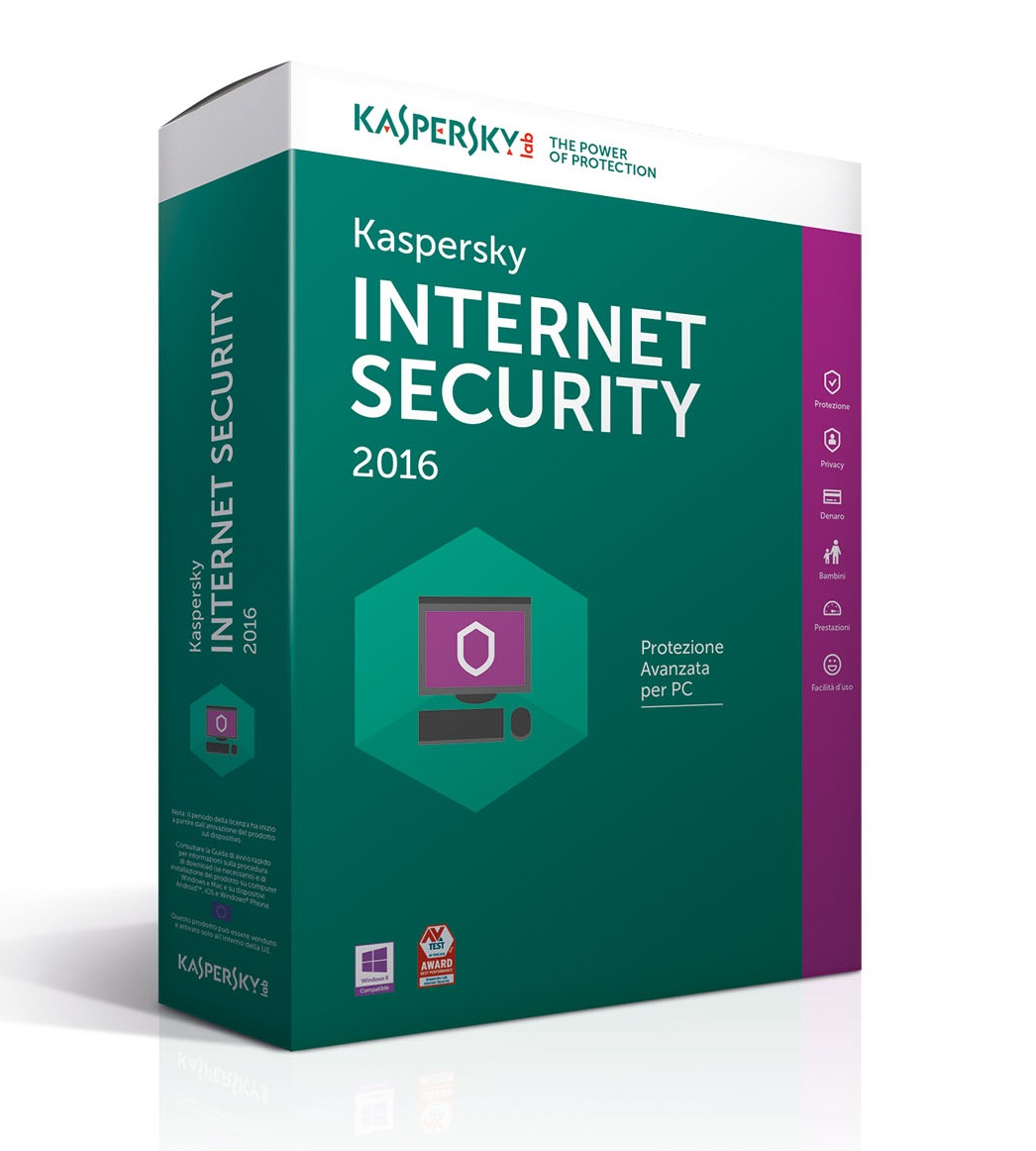 Код Активации Для Kaspersky Internet Security 2010 На 365 Дней