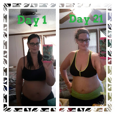 21 day fix, 21 day fix transformation, new mom weightloss, sarah griffith, top beachbody coach, elite beachbody coach,