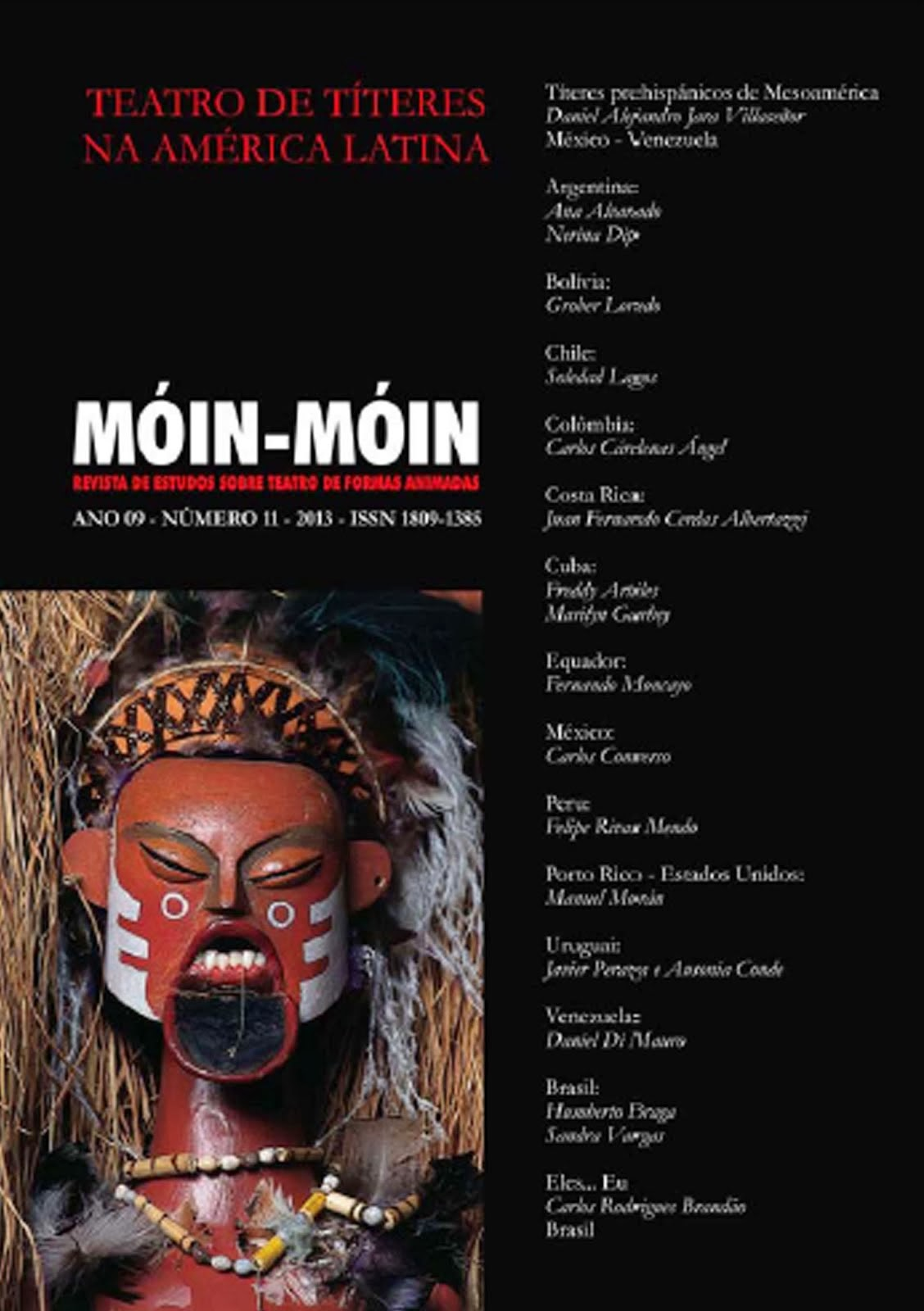 Revista Moin-moin11