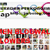 SEGMEN BLOGWALKING + FOLLOWERS