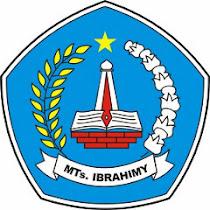 MTs. Ibrahimy