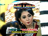 Download Album New Pallapa Live Respanel Pandangan Wetan 2014 MP3