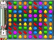 Juegos friv Candy Crush