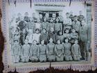 Δημ. Σχολείο Γοργογυρίου