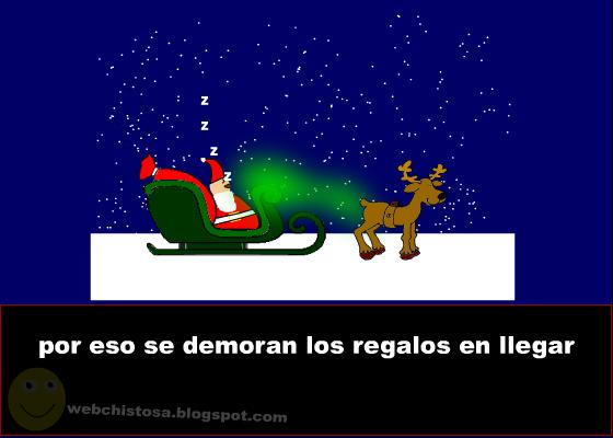 imagenes chistosas de navidad 2016 - Imagenes chistosas de navidad Frases amor imágenes