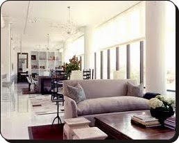 interior design ideas to decorate your home styles 4