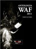 Antologia WAF 2011