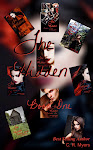 The Hidden/Book One