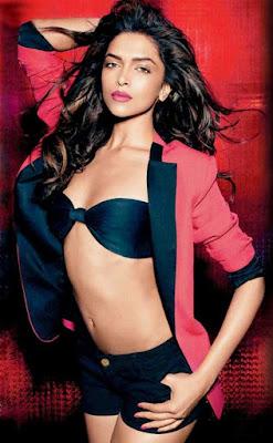 Deepika Padukone lifestyle