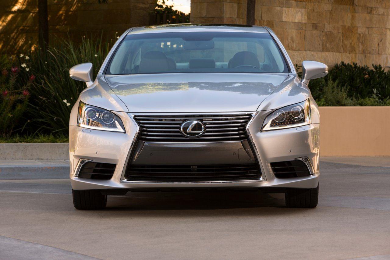 2013 lexus ls 460 f sport new cars reviews. Black Bedroom Furniture Sets. Home Design Ideas