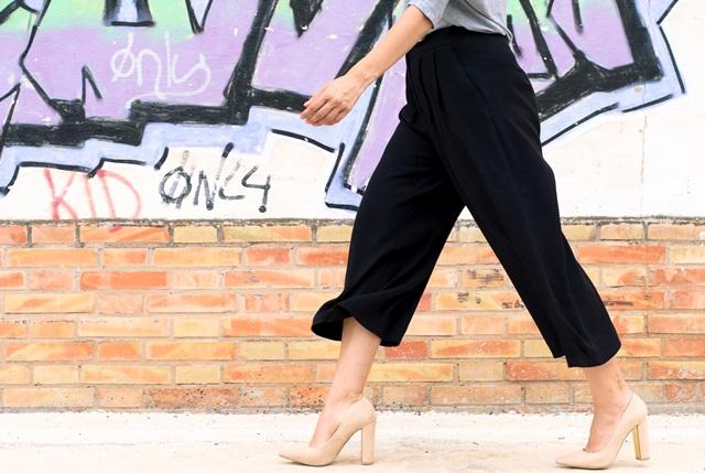 Culotte-pants-Pimkie