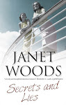 Janet Woods