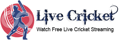 live cricket match watch online free