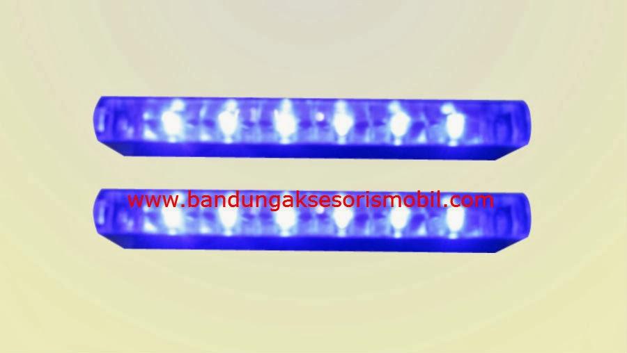 Lampu Sorot Led SE 004