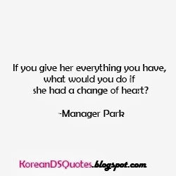 queen-of-ambition-09-korean-drama-koreandsquotes