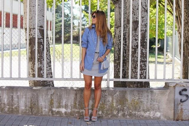 camisa_de_cuadros