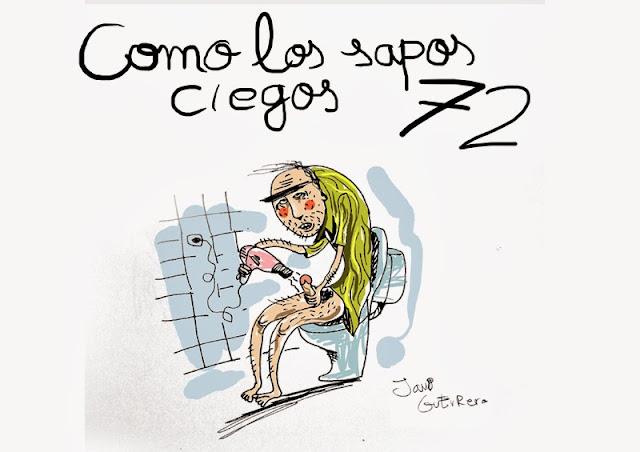 http://www.javiguerrero.es/sapoweb72/contenio72/pages/porta72.htm