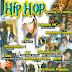 Planeta Hip Hop Vol. 2 (Download Coletânea 2000)