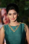 Shamili beautiful photos in green-thumbnail-12