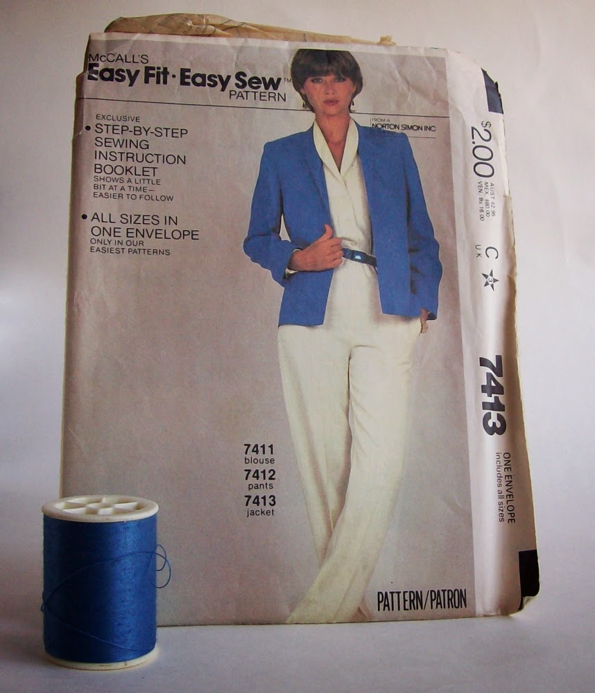 https://www.etsy.com/listing/183091979/mccalls-easy-fit-easy-sew-pattern-7413?ref=shop_home_active_2